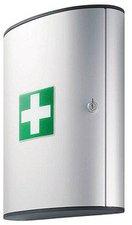 Durable First Aid Box L