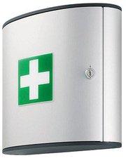 Durable First Aid Box M