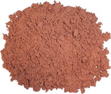 Hobby Terrano Wüstensand rot (25 kg)