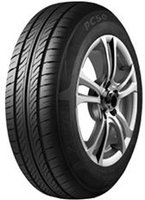 Pace Micro PC50 155/70 R13 79T