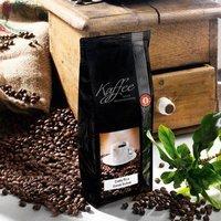 Paul Schrader Caffee Costa Rica Bohnen (250 g)