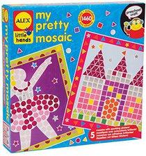 Alex Toys My Pretty Mosaic
