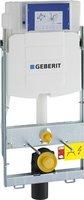 Geberit GIS Wand-WC mit UP-Spülkasten (461.311)