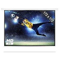 Elektronik Star LUA-PSAB-96 172x172