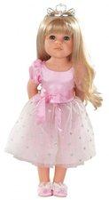 Götz Hannah Princess (1059032)