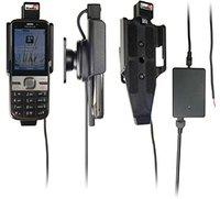 Brodit Gerätehalterung für Nokia C5 (512148)