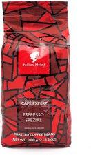 Julius Meinl Espresso Spezial Super Premium Bohnen