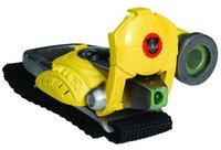 Hasbro Transformers Undercover Nachtsichtgerät mit Karabinerhaken