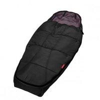 Phil & Teds Fußsack Snuggle & Snooze