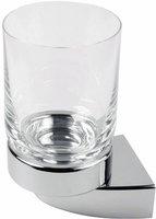 Keuco Solo Glashalter 01550