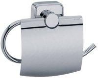 Keuco Smart Toilettenpapierhalter 02360