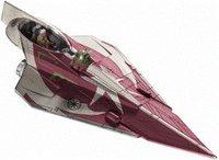 Revell Ahsoka Tanos Jedi Starfighter (06674)