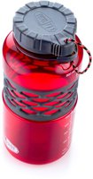 GSI Outdoors Trinkflasche DukJug 1 Liter