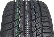 Achilles Winter 101 215/45 R17 91V