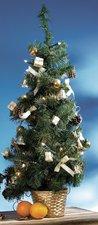 Brema 131055 Weihnachtsbaum 100 cm