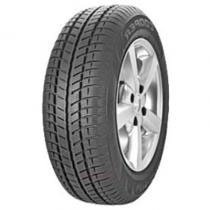 Cooper Industries Weathermaster SA-2 175/70 R13 82T