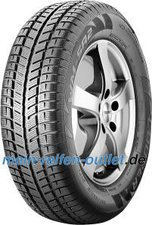 Cooper Industries Weathermaster SA-2 165/70 R14 81T