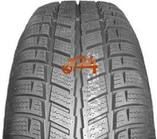 Cooper Industries Weathermaster SA-2 185/65 R15 88T