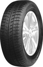 Cooper Industries Weathermaster SA-2 195/60 R15 88T