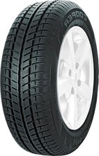 Cooper Industries Weathermaster SA-2 205/55 R16 91T