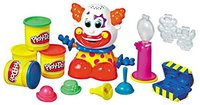 Play-Doh Spielset Clown