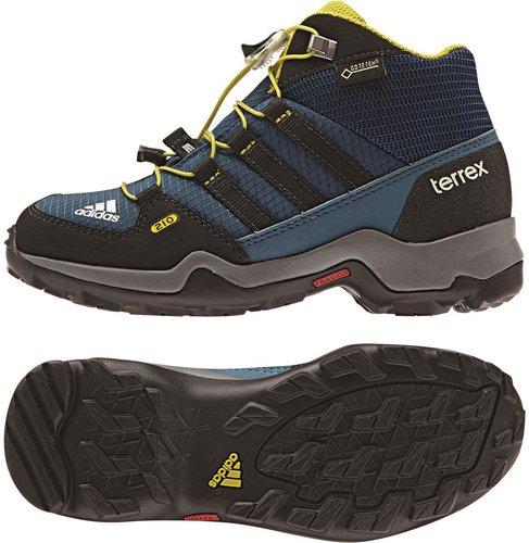 97419f112975 Adidas Terrex Mid GTX K günstig online bei PREIS.DE bestellen✓
