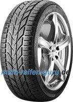 Toyo Snowprox S953 205/50 R15 86H