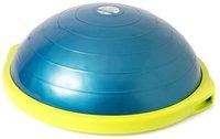 Bosu Balance Trainer Sport