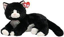 TY 10037 Shadow Katze