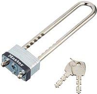 Master Lock 517D