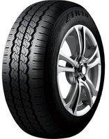 Zeta Tires ZTR 18 195/65 R16 104T