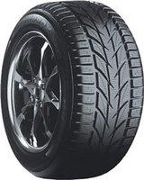 Toyo Snowprox S953 225/45 R18 95H