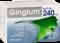 Hexal Gingium extra 240 mg Filmtabletten (PZN 6817825)