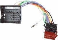 Baseline Radioanschlusskabel (70091.2)