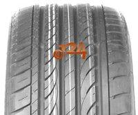 Sonar Tyres SX2 215/55 R16 97W XL