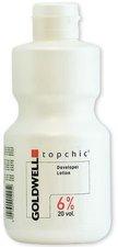 Goldwell Topchic Entwicklerlotion 3% (1000 ml)