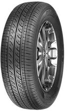 Sonar Tyres SX-608 165/50 R15 72V