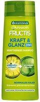 Garnier Fructis Shampoo Kraft & Glanz (250 ml)