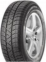 Pirelli W210 Sottozero 2 205/65 R17 96H