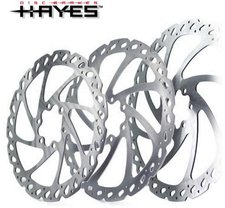 Hayes Disc Brake V8 Rotor