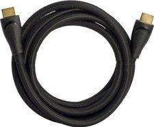 Duracell PS3C15DU - 3D HDMI High Speed Kabel (2,0m)