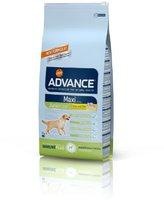 Advance Maxi Junior 15 kg