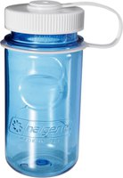 Nalgene Nunc Flasche Everyday MiniGrip 0,375 Liter