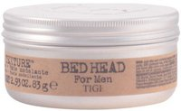 Tigi Bed Head For Men Pure Molding Paste