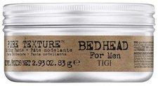 Tigi Bed Head For Men Pure Molding Paste