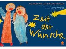 Eschenbach Zeit der Wünsche Adventskalender