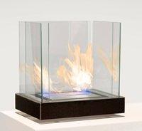 Radius Top Flame 3 L