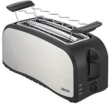 Salco MT 1200 Toaster