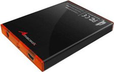 Amacrox Batterie Plus AX-UB800