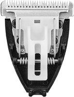 Panasonic WER935Y Scherkopf zu Haarschneider ER-121